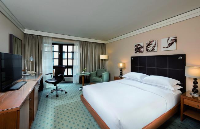 Berlin dresden voyages vandivinit for Hotelzimmer dresden