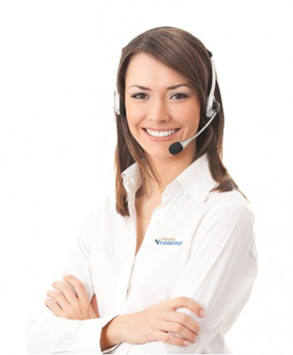 callcenter-personal